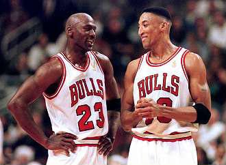 el mejor jugador de baloncesto d