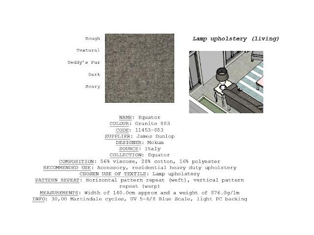 http://jamesdunloptextiles.com/product/11453-883/equator-granite-883