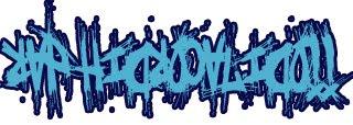 © 2011-2014 Rap Hidrocalido!!