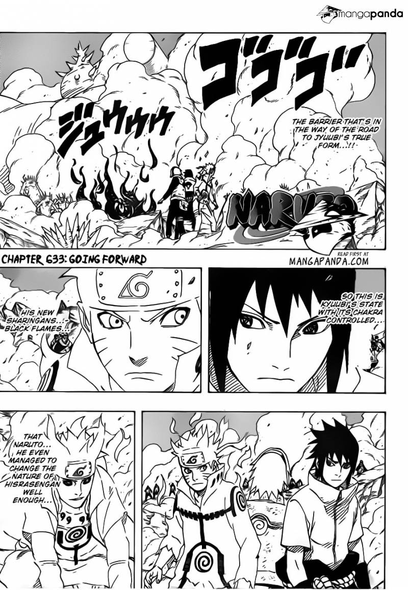 03, Naruto chapter 633   NarutoSub