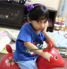 petit talia
