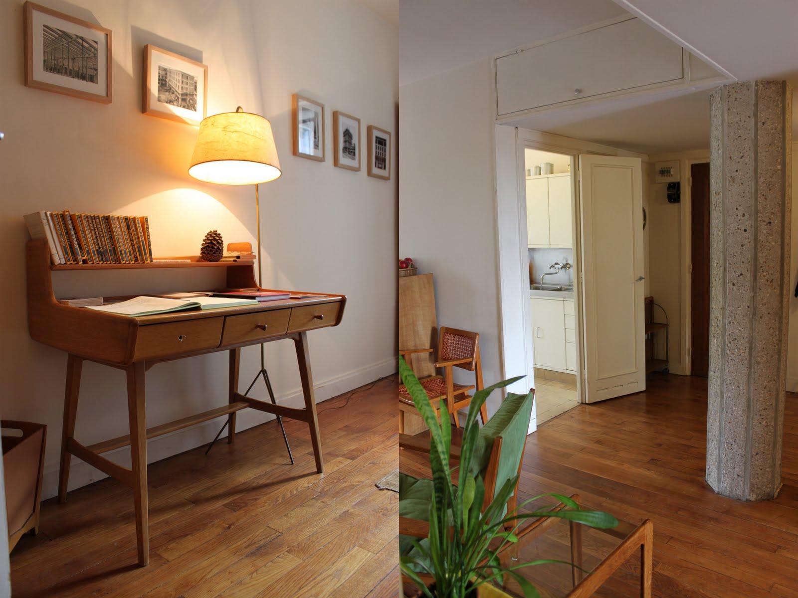 studio nord le havre et monsieur perret. Black Bedroom Furniture Sets. Home Design Ideas