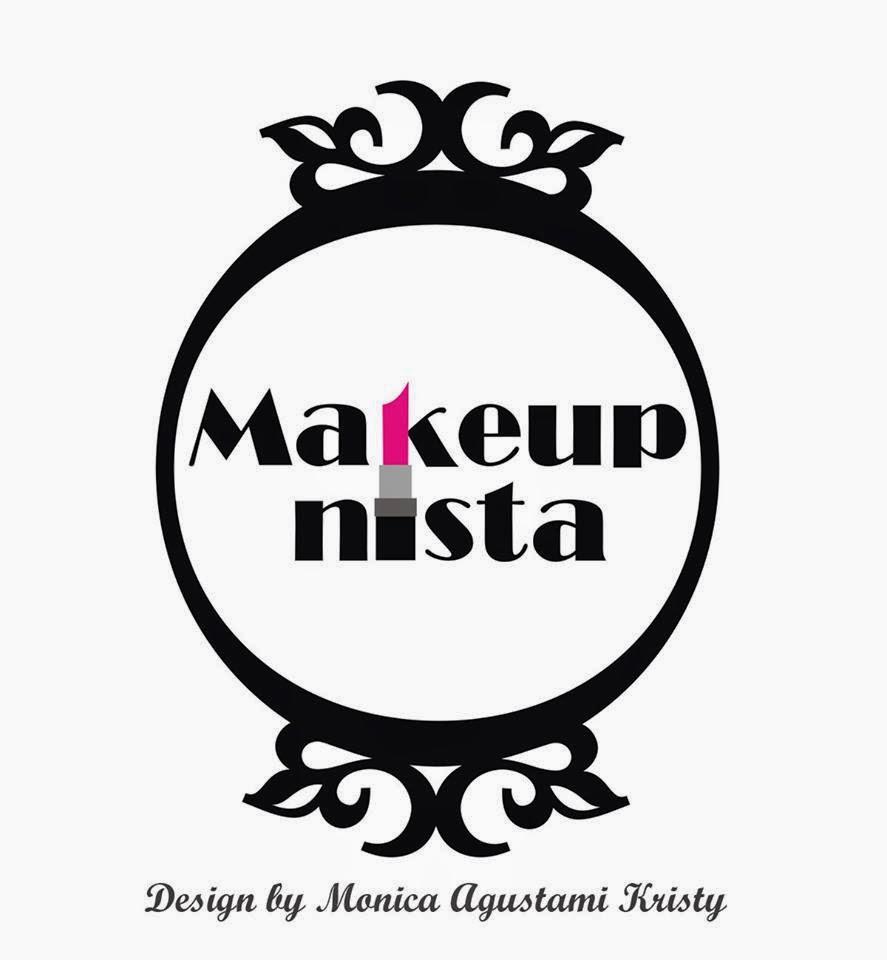 Makeup Nista