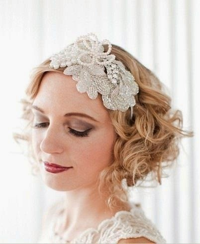 vintage hairstyles vintage bridal hair models