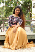 Avika Gor latest photos at CCM Pm-thumbnail-18