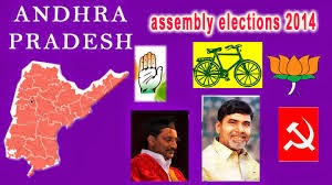 who wins in andhra pradesh