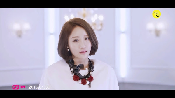 A.Kor Jiyoung Always