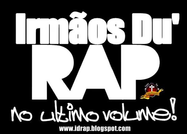 Irmãos Du'Rap