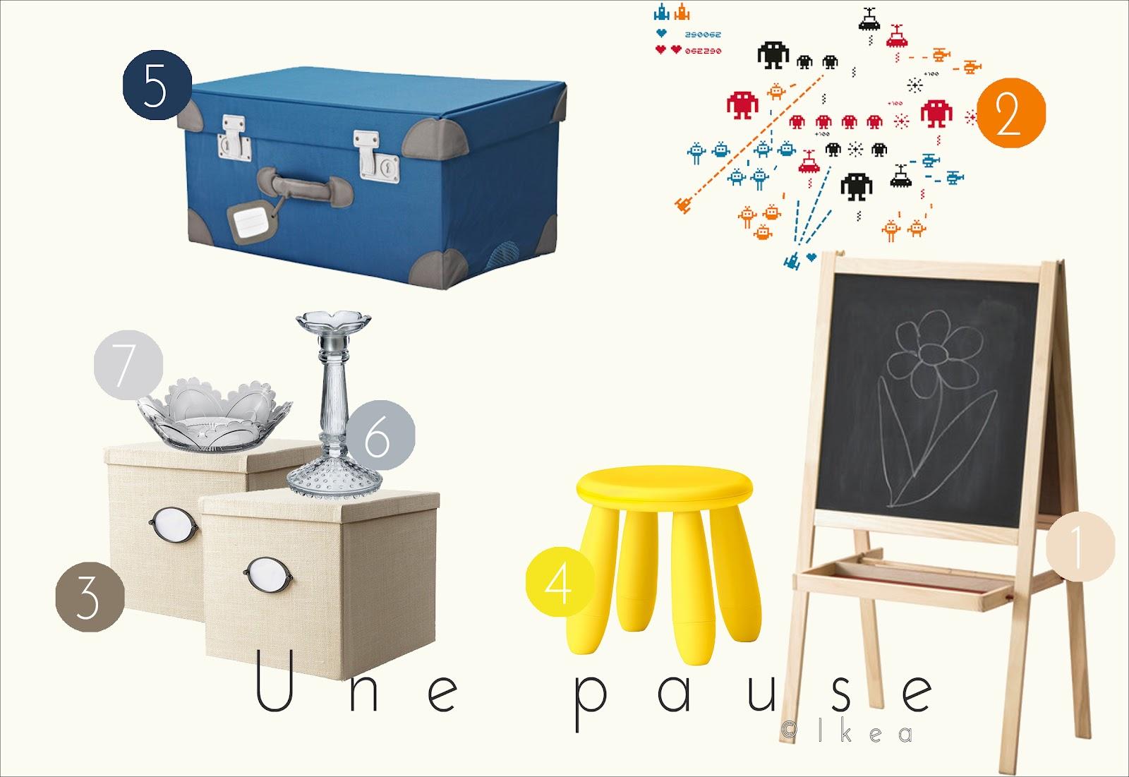 http://1.bp.blogspot.com/-n58SPffEAKg/UD3QzEbk_5I/AAAAAAAAJBU/lBnZP6A4TYQ/s1600/IKEA+pause.jpg