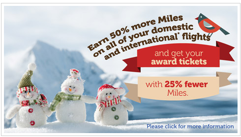 http://www.turkishairlines.com/en-int/corporate/news/news/earn-50-more-miles-on-your-international-and-all-domestic-flights-and-get-your-award-tickets-with-25-fewer-miles