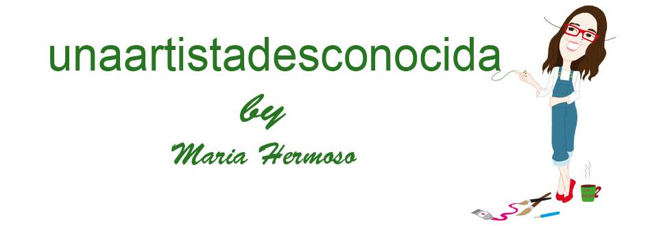 ® UNAARTISTADESCONOCIDA