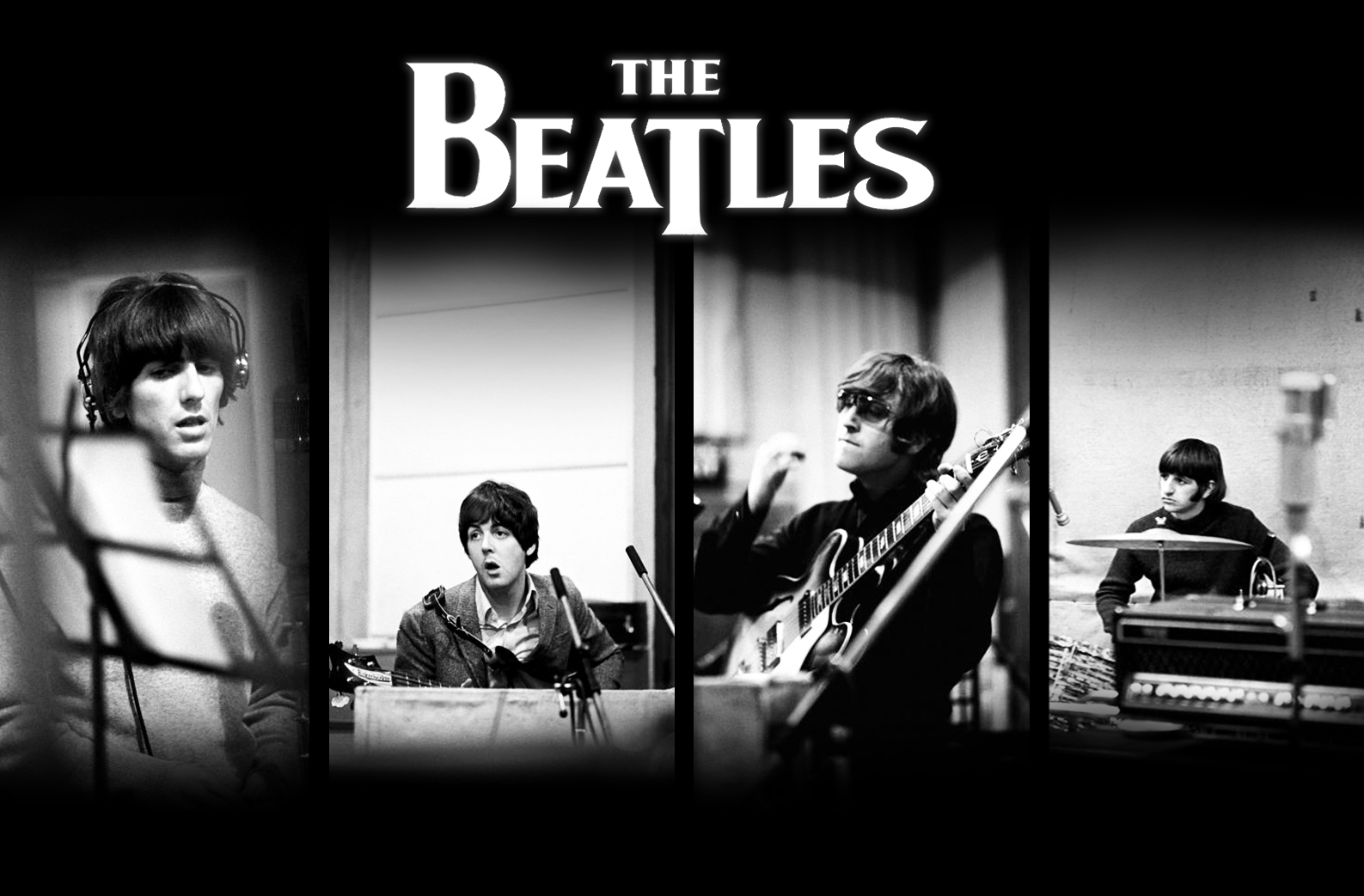 http://1.bp.blogspot.com/-n5CSq1fzmM0/UHCqT-3tSDI/AAAAAAAAAI8/kHSZDBWIVHI/s1600/the_beatles_wallpaper.jpg