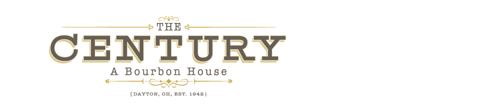 The Century Bourbon House