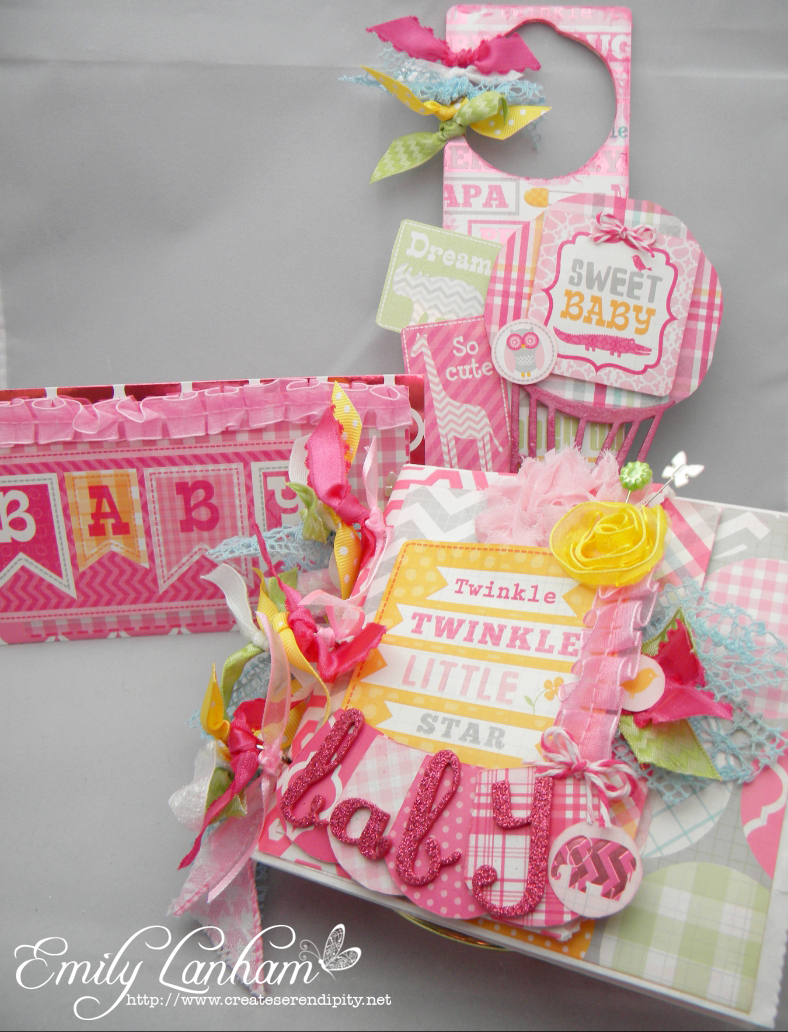 Baby Gift Baskets Utah : Creative baby shower gifts gift wrap ideas