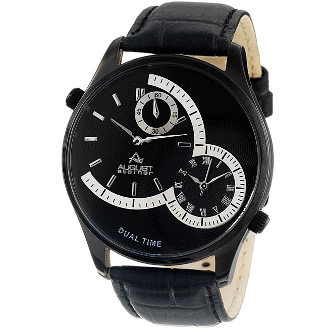 fashionable watches best watches for men 1 best watches for men 1