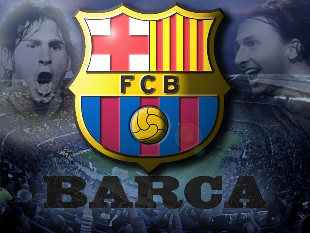 http://1.bp.blogspot.com/-n5GF6Gth83U/T2sYLE6syZI/AAAAAAAAALA/OfZBxnLlcdQ/s1600/fc+barcelona+-+2012.jpg