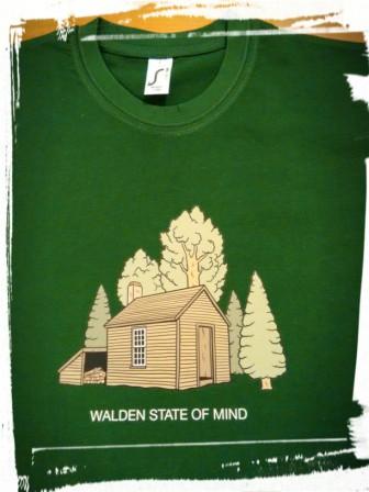 Nueva marca de camisetas, Taller estampacion textil, transfers, cuatricromia, manipulaciones camisetas, solysertex,