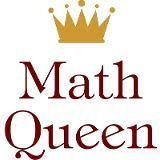 matematika sebagai ratu