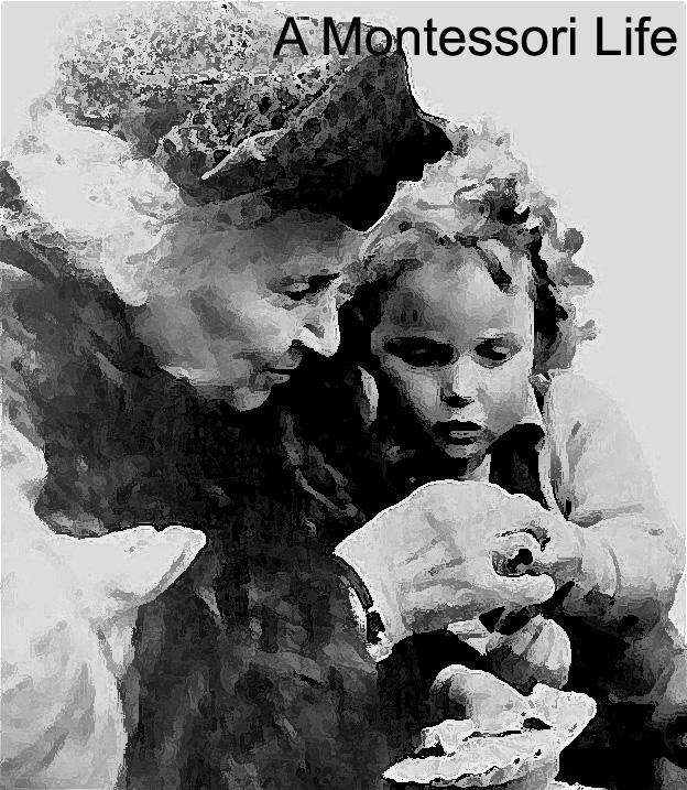 A Montessori Life