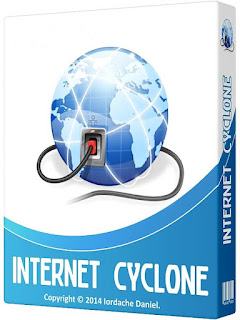 Internet Cyclone full version with crack