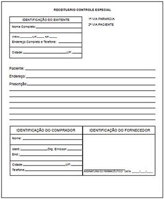 html to pdf c nuget