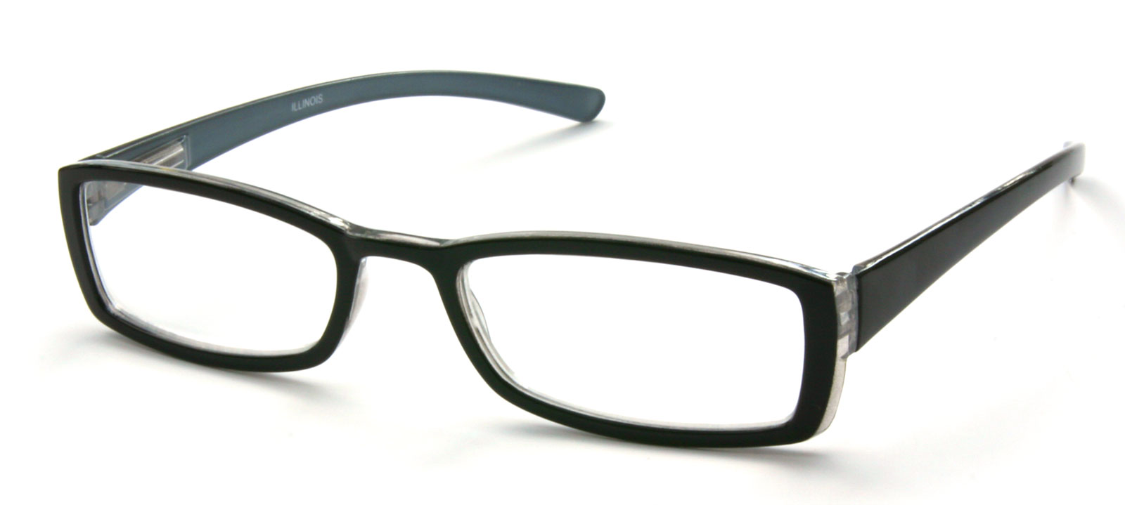 prime advantages of reading glasses