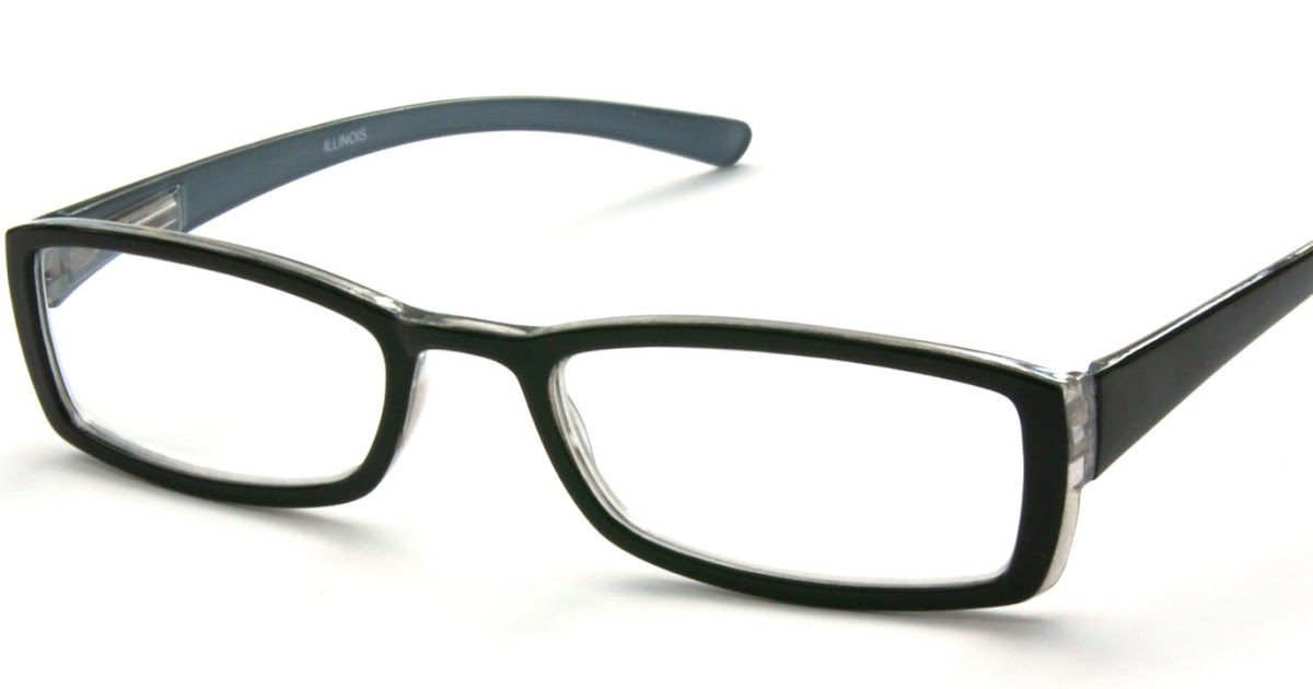 Image result for reading glasses blogspot.com