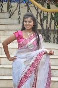 Naveena Jackson latest Glam pics-thumbnail-18