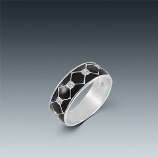 Серебряные кольца оптом - купить кольца серебро оптом от производителя