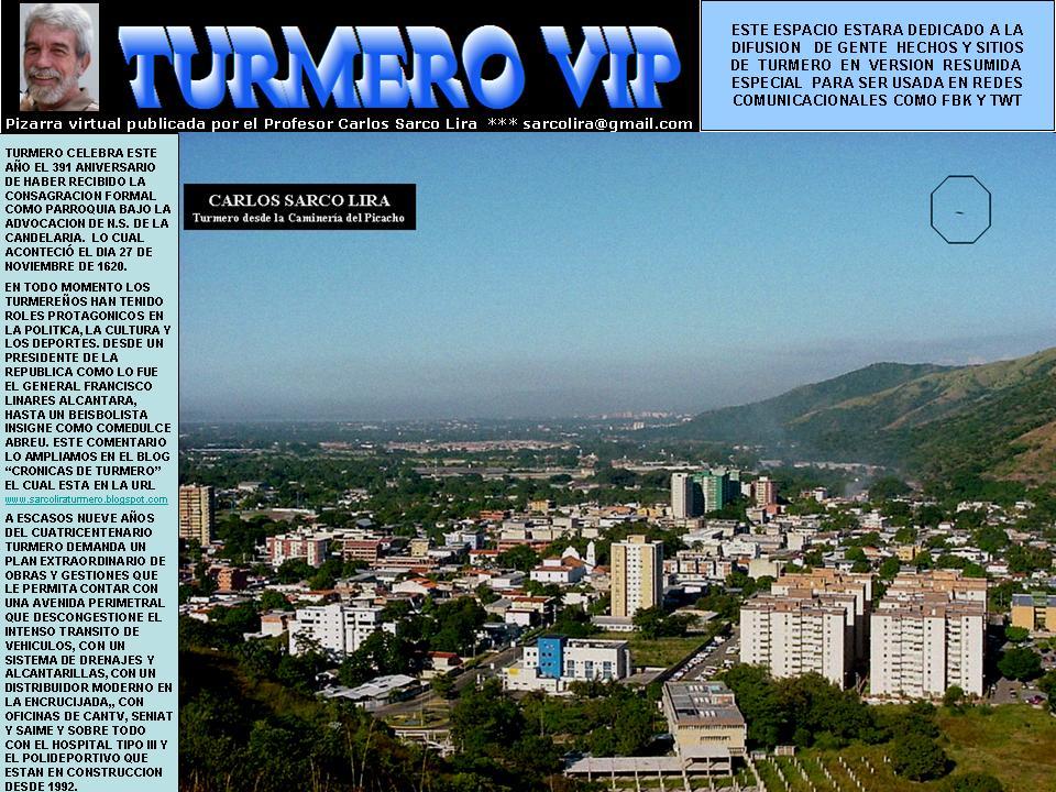 videos solo venezolanas de turmero