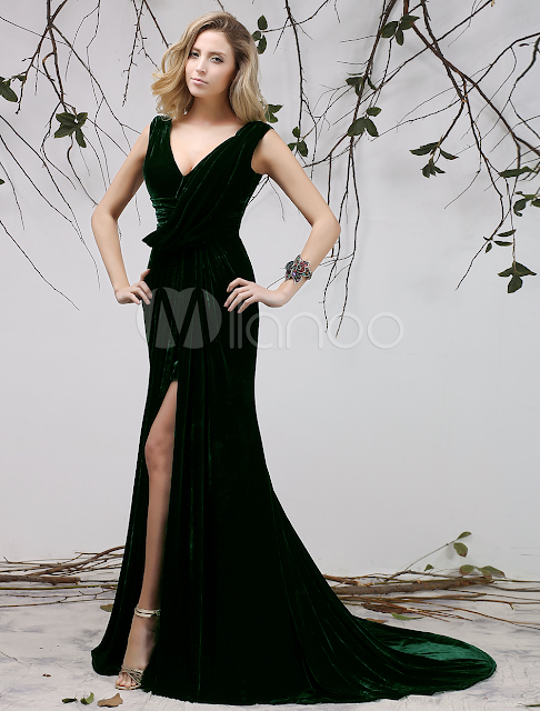 China Wholesale Clothes - Choose from sexy clothing milanoo
