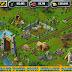 تحميل لعبة بناء حديقة الديناصورات للاندرويد والايفون والايباد والايبود تاتش مجاناً Jurassic Park™ Builder3.0.6.apk,ipa free