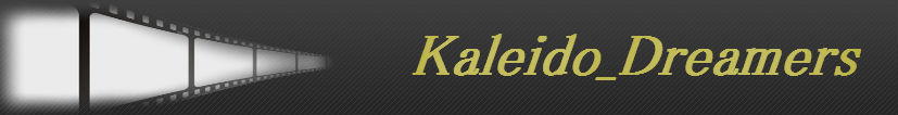 Kaleido_Dreamers 1.5