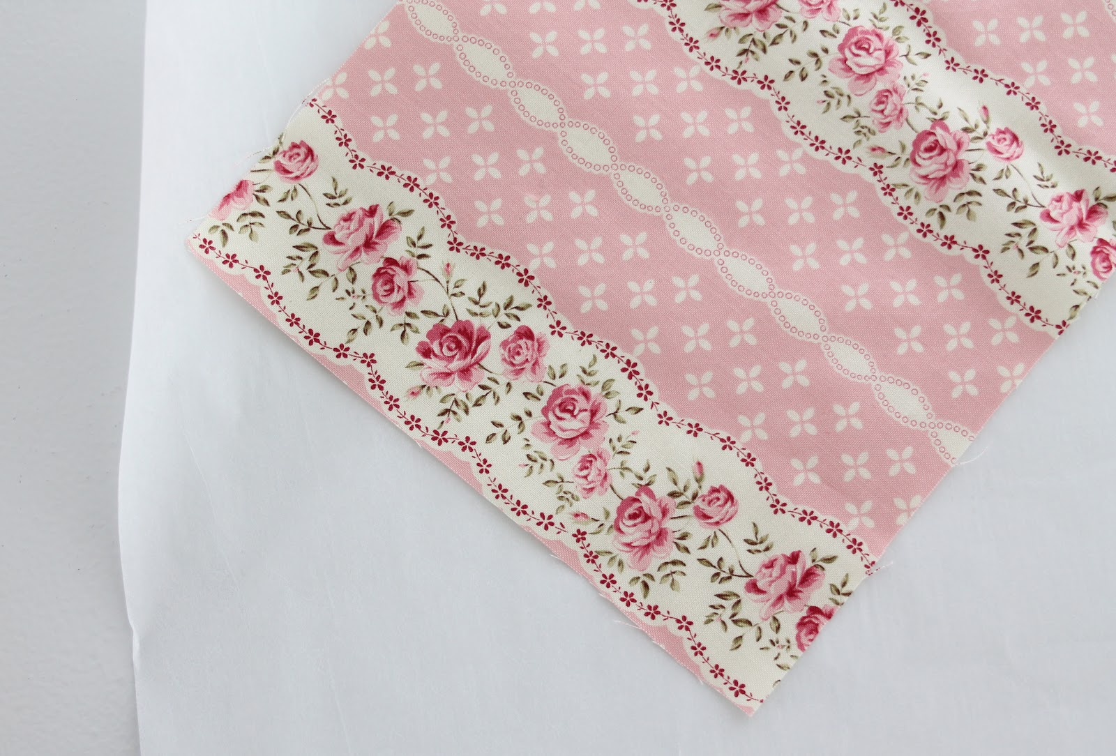 White apron hobby lobby - Cut Fabric And Wonder Under Close To Size Warm Your Iron To The Cotton Setting Without Steam