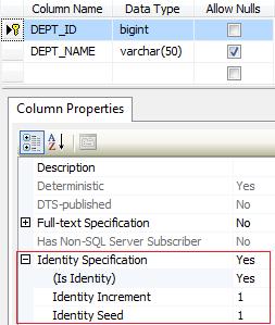 Bind DropDownList example  in asp.net