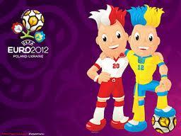 Video Highlight Ceko vs Portugal EURO 2012