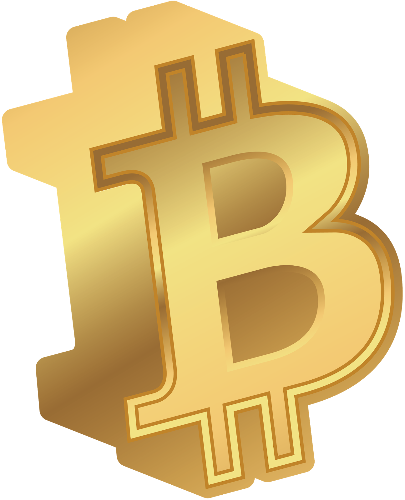 Bitcoin now accepted by political campaigns and PACs