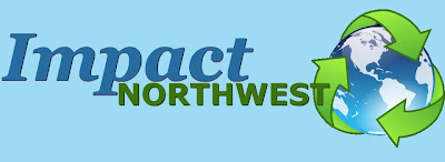 Impact Northwest