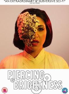 Watch Piercing Brightness (2013) movie free online