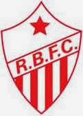 http://brasileiroseried.blogspot.com.br/2013/12/rio-branco-football-club.html