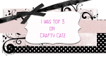 http://www.craftycatzweeklychallenge.blogspot.ch/2013/05/winner-and-top-three-for-challenge-183.html