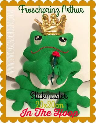 http://shop.zwergenschoen.com/de/froschprinz-arthur-stickmuster-ith-20x30cm-in-the-hoop.html