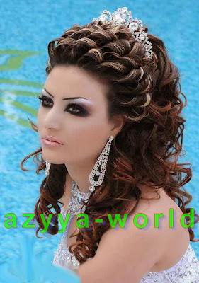 http://azyya-world2013.blogspot.com/
