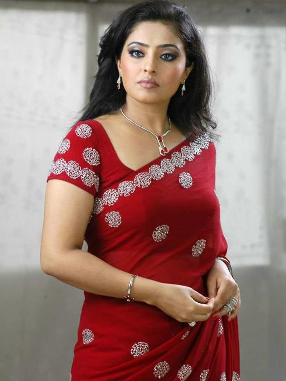 mumtaj+hot+photos+in+saree