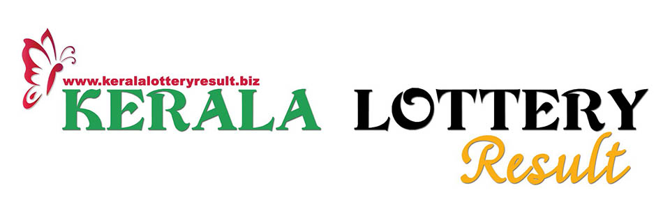 """Kerala Lottery Results; 25-09-2017 """"Win Win"""" Lottery W-428 Today Result"""