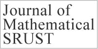 SRUSTな数学目線ブログ更新中!