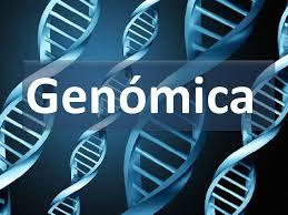 la nueva revolución biológica