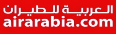 Air Arabia Sharjah Low Cost Airline
