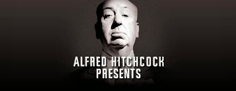 Todo sobre Hitchcock