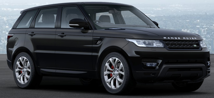 land rover range rover sport ii 2015 couleurs colors. Black Bedroom Furniture Sets. Home Design Ideas